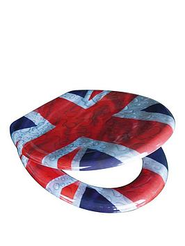 water saver toilet flapper. union jack toilet seat  astonishing pictures best idea home Water Saver Toilet Flapper Fix Broken Valve 5051