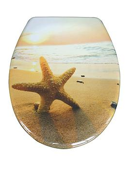 eisl-click-amp-clean-sea-star-toilet-seat