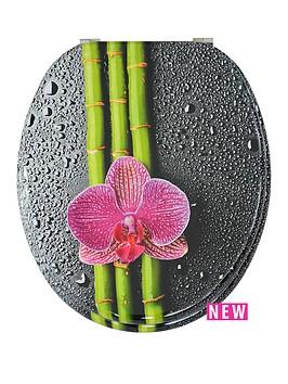 eisl-asia-design-soft-close-toilet-seat