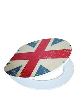 eisl-premium-union-jack-high-gloss-toilet-seat