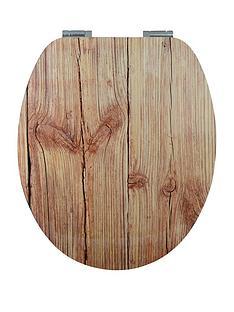 eisl-premium-wood-design-high-gloss-toilet-seat
