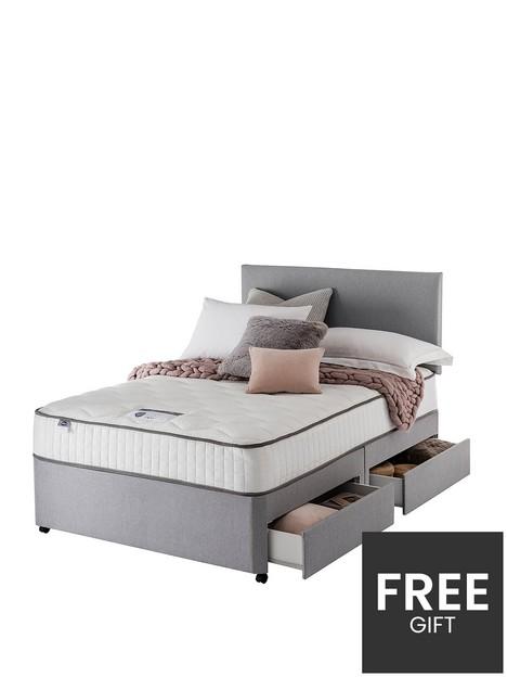 silentnight-freya-memory-800-pocket-divan-bed-with-storage-options-ndash-medium-headboard-not-included