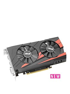 asus-asus-nvidia-geforce-gtx-1050-ti-4g-pci-express-graphics-card