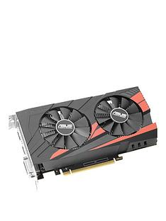 asus-nvidia-geforce-gtx-1050-ti-4g-pci-express-graphics-card