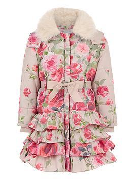 monsoon-girls-valencia-padded-coat