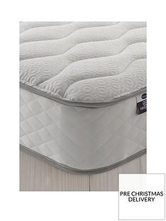 silentnight-freya-800-pocket-memory-mattress-medium