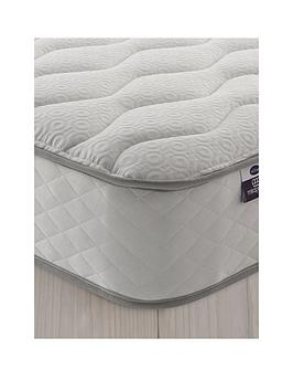 silentnight-mirapocket-freya-800-memory-double-mattress-medium