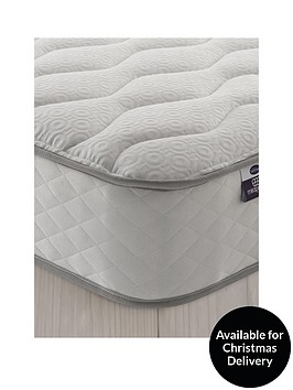 silentnight-mirapocket-freya-800-memory-mattress--medium