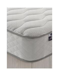 silentnight-mirapocket-freya-800-memory-mattress