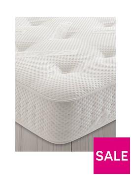 silentnight-chloe-geltex-2800-pocket-mattress-medium