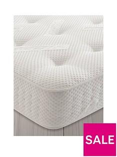 silentnight-chloe-geltex-2800-pocket-mattress-mediumnbsp