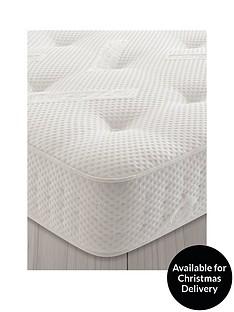 silentnight-mirapocket-chloe-2800-geltex-superking-mattress