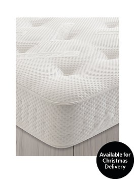 silentnight-mirapocket-chloe-2800-geltex-superking-mattress