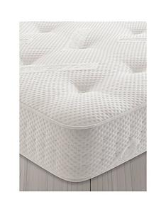 silentnight-mirapocket-chloe-2800-pocket-geltex-mattress-medium