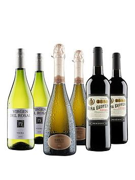 virgin-wines-six-of-the-best-christmas-treats-with-fizz