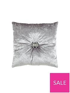 amelie-crushed-velvet-cushion