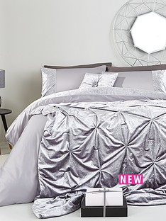 amelienbspduvet-cover-set