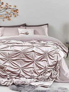 amelie-crushed-velvet-duvet-cover-set