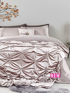 amelie-bedspread-throw