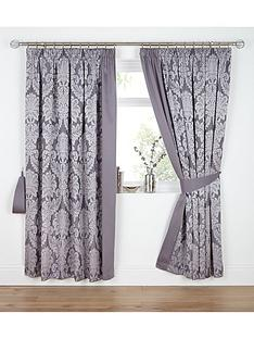 boston-pleated-curtains-in-silver