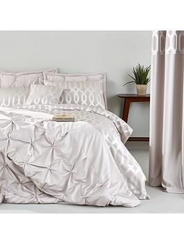 ideal-home-florence-matt-satin-shams-pair