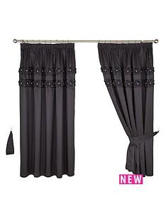 franchesca-curtain-66x72