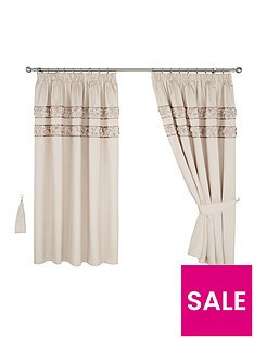 franchesca-pleated-curtains