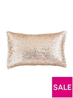 ideal-home-marissa-sequin-boudoir-cushionnbsp