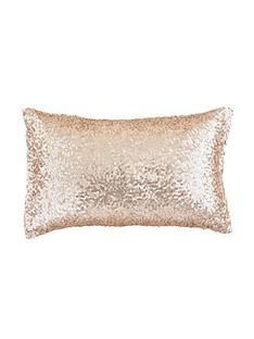 marissa-ombre-filled-sequin-cushion