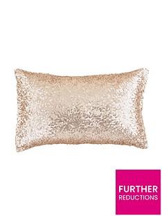 sequin-boudoir-cushion