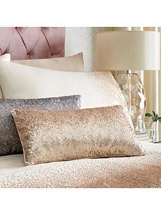 marissa-sequin-boudoir-cushion