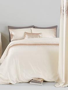 ideal-home-marissa-sequin-boudoir-cushion