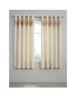 marissa-ombre-sequin-lined-eyelet-curtains