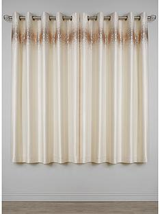 ideal-home-marissa-ombre-sequin-lined-eyelet-curtains