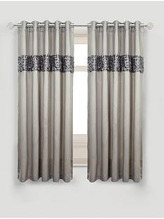 mia-eyelet-curtainsnbsp