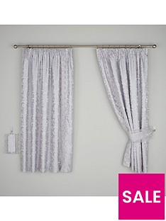 patience-jacquard-lined-pencil-pleat-curtains