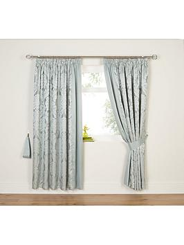 boston-lined-3-inch-header-pleated-curtains