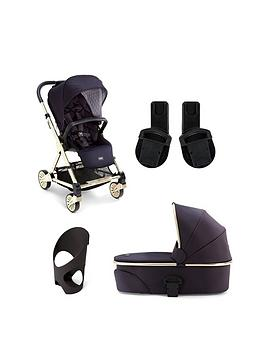 mamas-papas-urbo2-pushchair-4-piece-bundle-twilight-gold