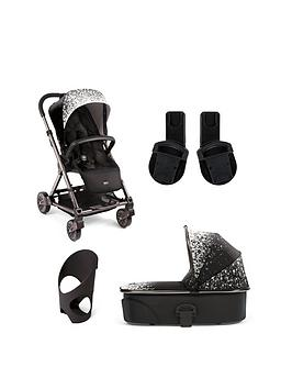 mamas-papas-urbo2-pushchair-4-piece-bundle-ombre-pewter