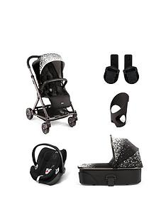 mamas-papas-urbo2-pushchair-5-piece-bundle-ombre-pewter