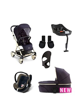 mamas-papas-urbo2-pushchair-6-piece-bundle-twilight-gold