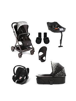 mamas-papas-urbo2-pushchair-6-piece-bundle-ombre-pewter