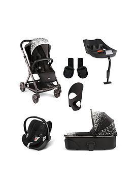 mamas-papas-urbo2-pushchair-6-piece-bundle-ombre-pewter