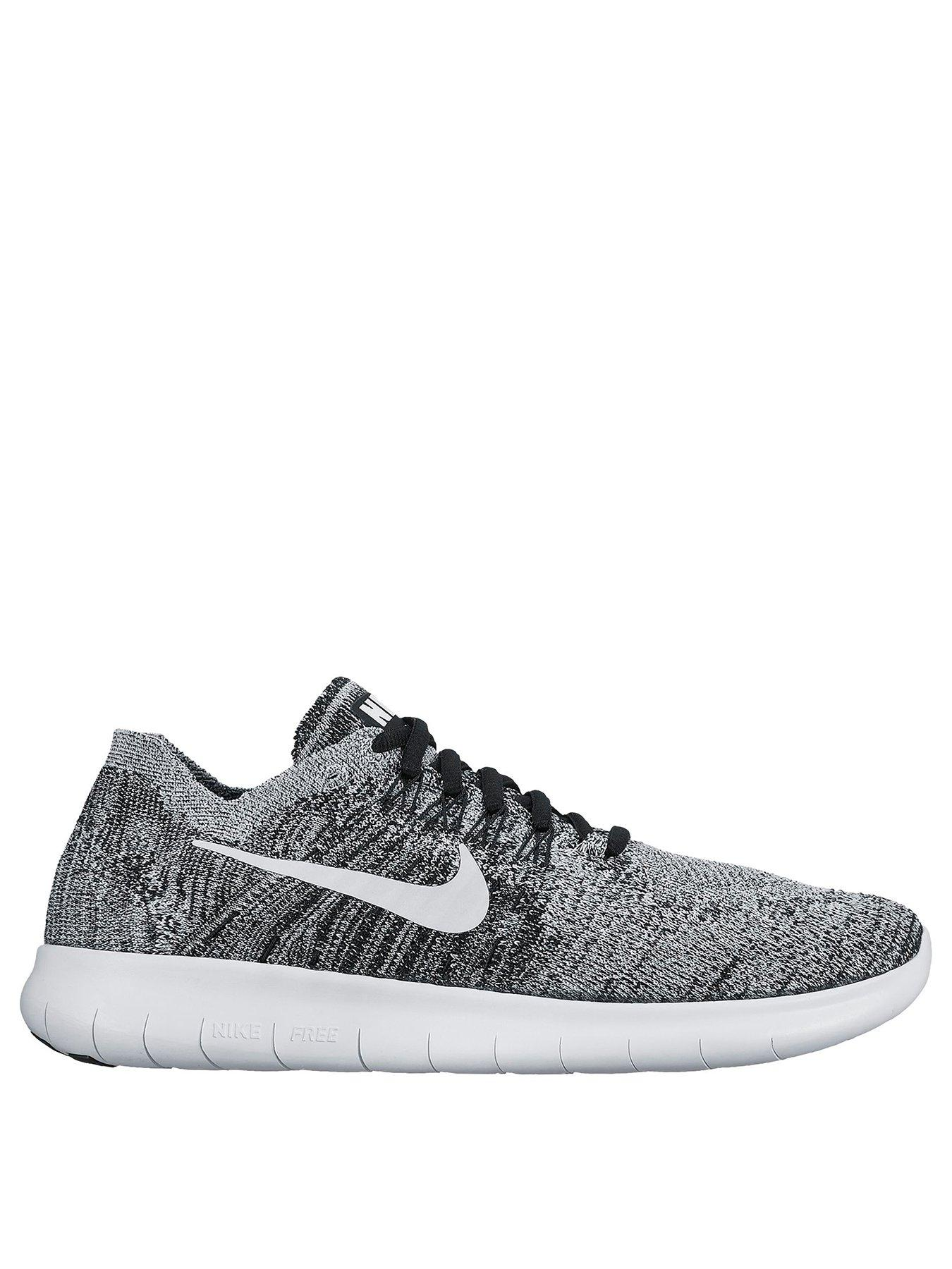 Nike Free RN Flyknit 2 1600140674 Men's Shoes Nike Trainers