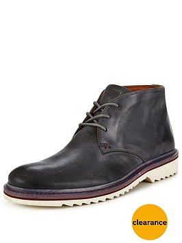 rockport-jaxson-chukka-boot