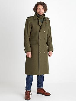 joe-browns-longline-military-coat