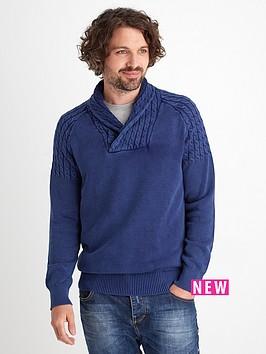 joe-browns-ultimate-indigo-knit