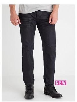 joe-browns-slim-joe-jeans