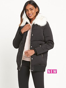river-island-padded-coat