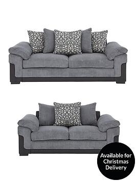 phoenix-3-amp-2-seater-sofa